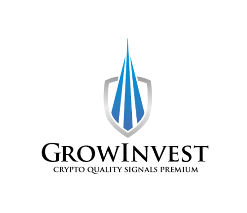 GrowInvest2-500x432