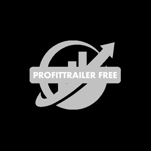 ProfitTrailer Free