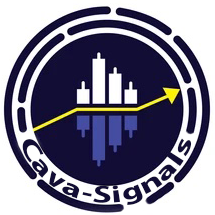 cava-signals-logo